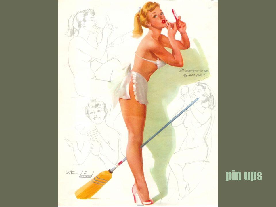 het was de tijd van filmsterren als Marilyn Monroe en James Dean en de tijd van popsterren als bijvoorbeeld Elvis Presley die nu nog stijliconen zijn Marilyn Monroe 1926-1962