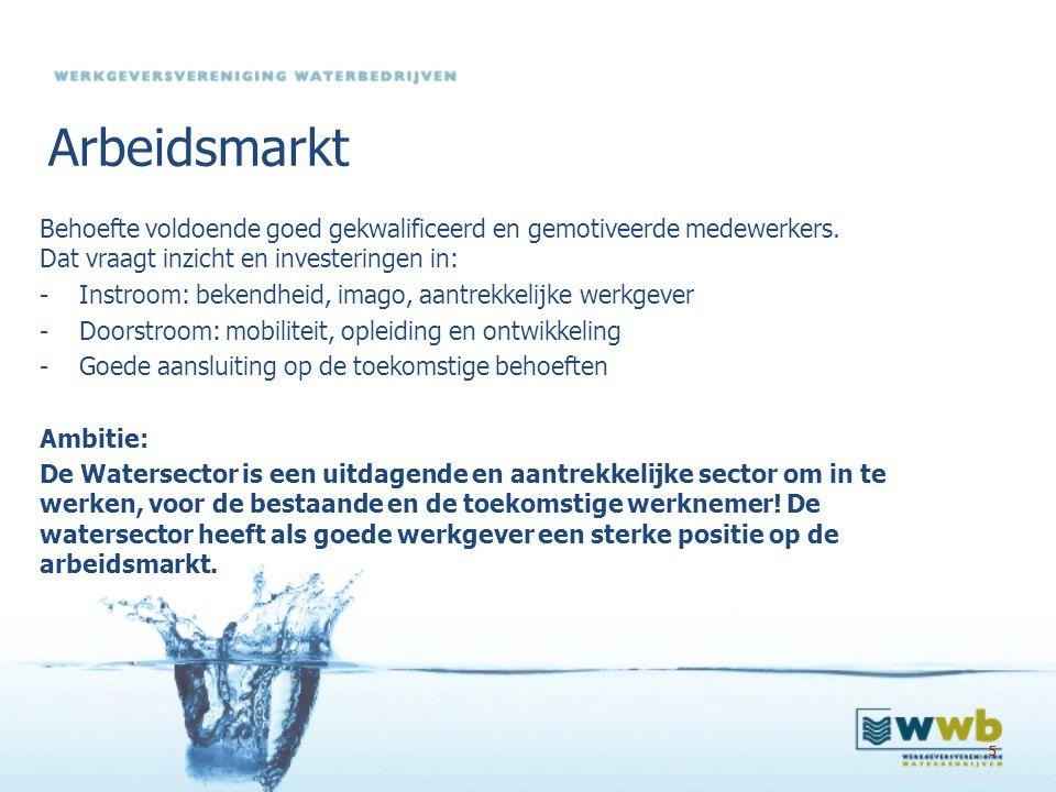 16 Rol OR De OR en het OR-platform speelt een belangrijke rol in de proeftuinen: -Binnen de bedrijven deelnemen aan het bedrijfsteam -Op bedrijfsniveau meewerken aan de proeftuin -Deelnemen aan het regieteam -Vergroten draagvlak voor de Cao-Doetank Doet.