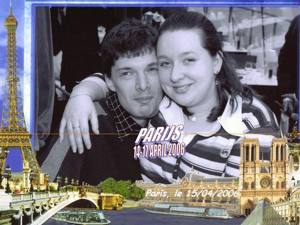 Het stadhuis van Parijs is volgens velen het mooiste ''hôtel de ville'' van Frankrijk.