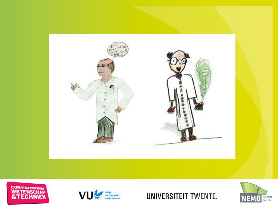 Op welke manier heeft de workshop Brein en Leren effect gehad op hoe u aankijkt tegen talentontwikkeling en intelligentie.