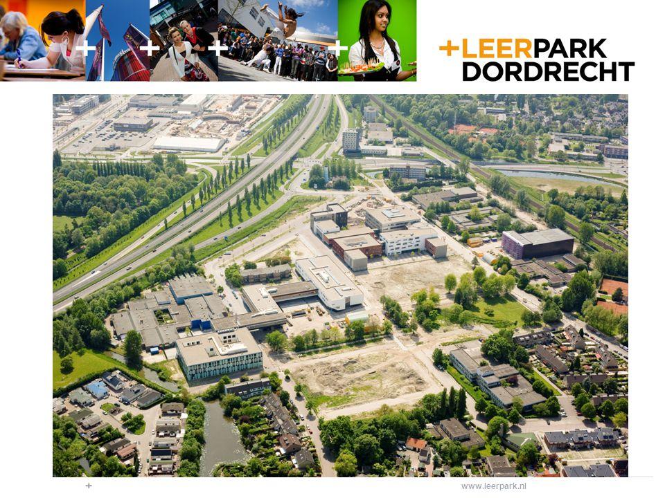 www.leerpark.nl
