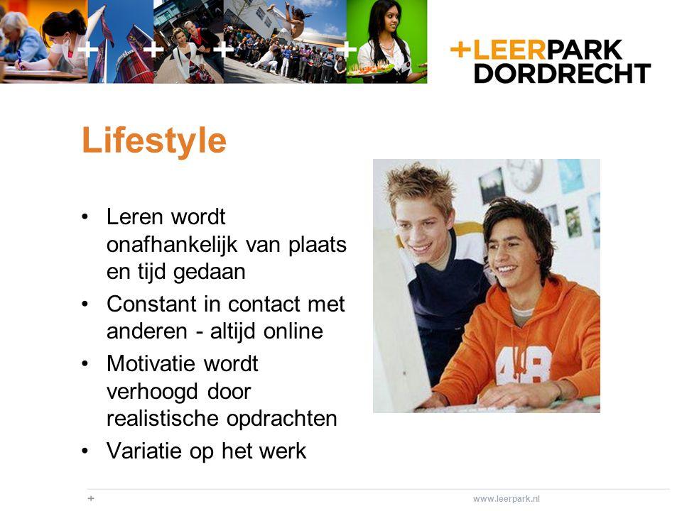 www.leerpark.nl ….