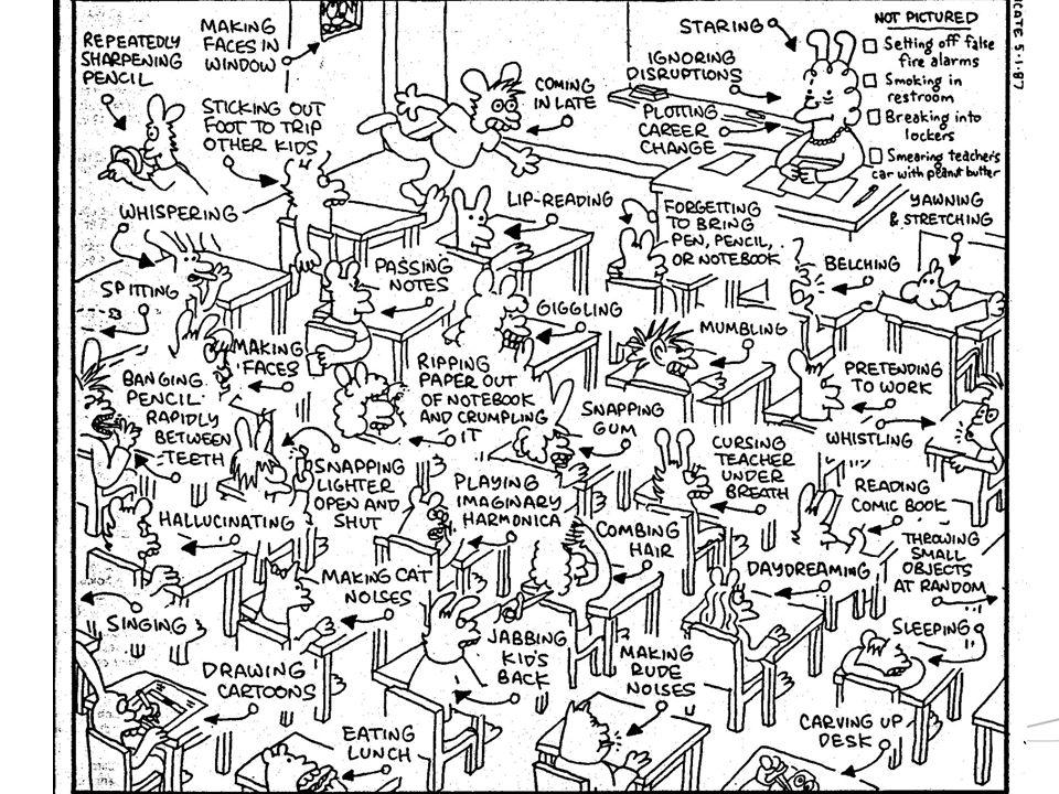 Ruud de Moor Centrum: professionalisering van onderwijsgevenden DOCENTEN Get connected : leren in netwerken Get open : ondersteuning en producten open en gratis Go co-created : samen met docenten Selfmanaging Knowledge Professionals
