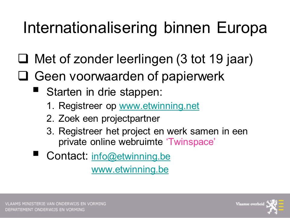 Mondiale vorming en wereldburgerschap  Mogelijk startpunt: Kleur Bekennen  Wat doet KB.