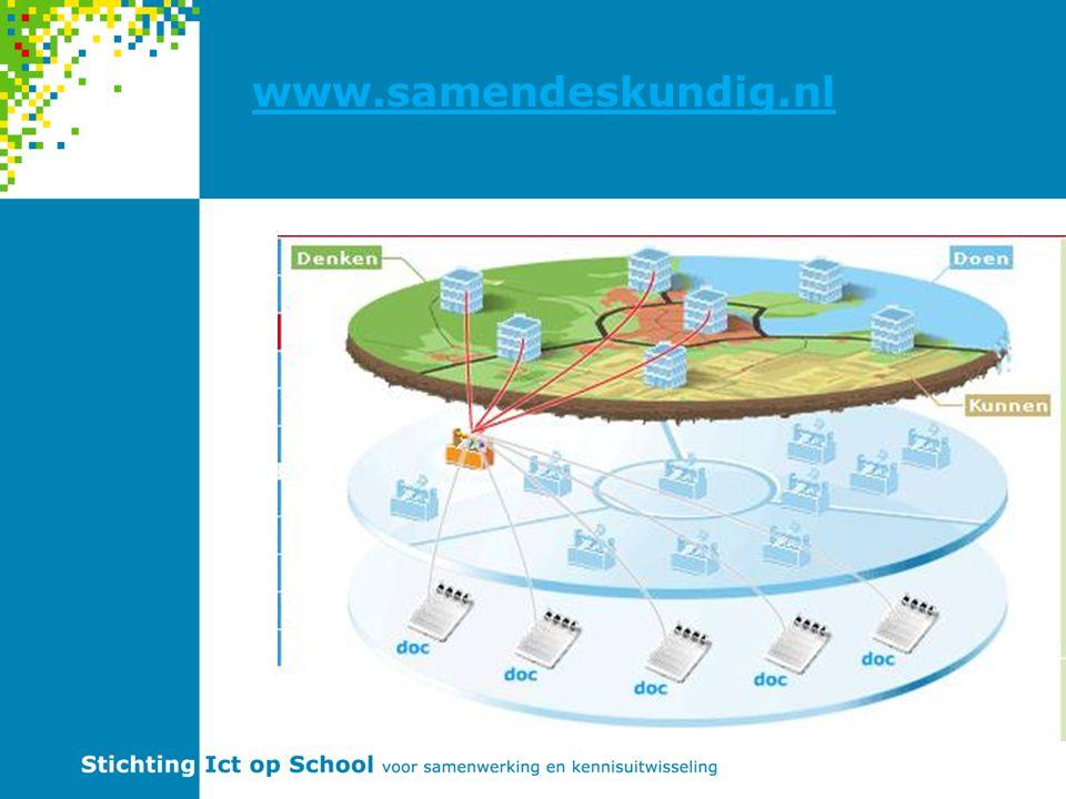 www.samendeskundig.nl