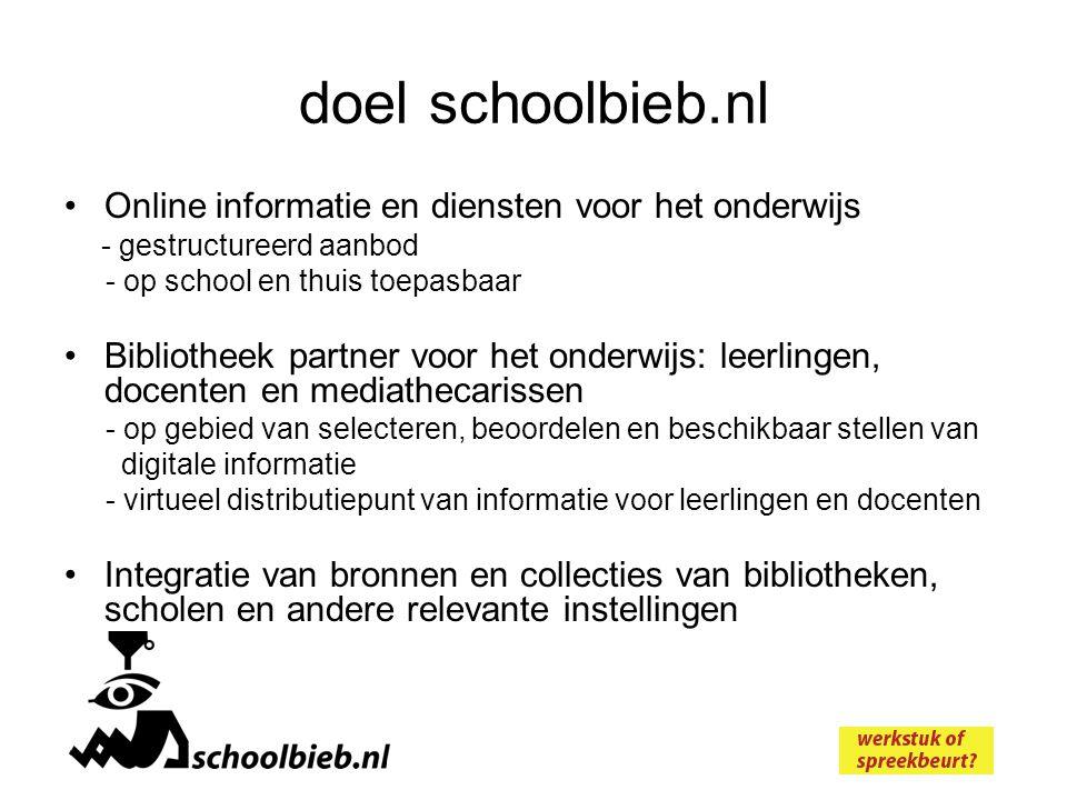 dossier leerlingenzorg