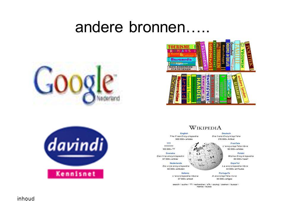 zo ziet schoolbieb.nl er uit