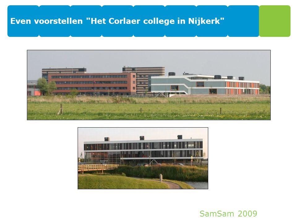 SamSam 2009 36 Op de stand vind u meer informatie over onze onderwijskundige ondersteuning en kunt kennismaken met de producten en diensten van TeleTOP e-learning