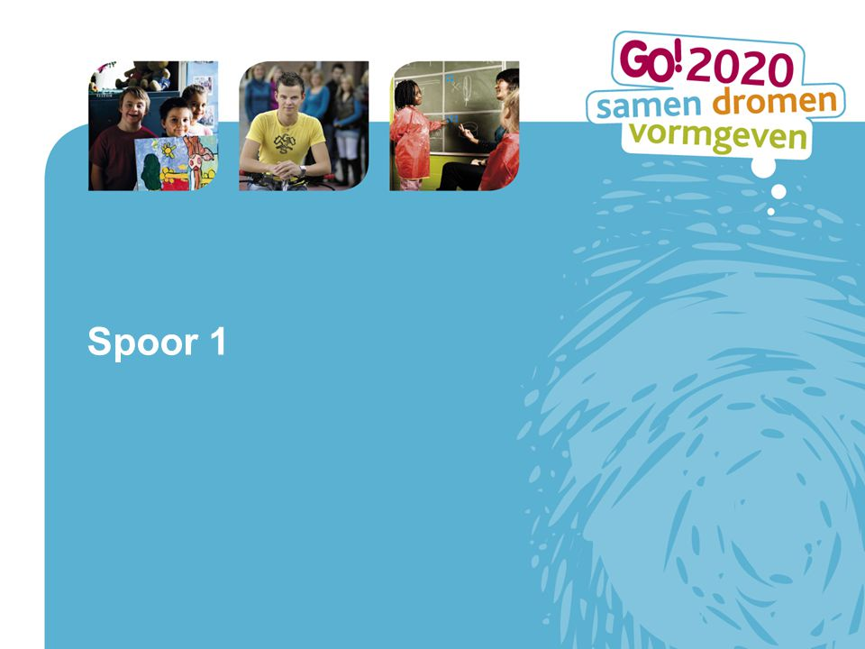 Kenniscentrum Voeden : Thematische dossiers: hervorming SO, Vrije keuze, loopbaandebat, internaten, leerlingenvervoer en sociale mix.