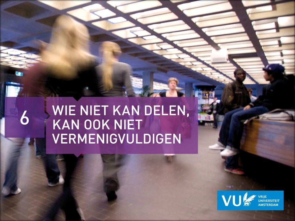 Bétapartnersconferentie 21 maart 2013 Agnes Kemperman Duurzame ontwikkeling van de Its academy: Model BRSP Amsterdam Thema's Amsterdam (discussie): Blijvend commitment VO en HO Betrekken lerarenopleidingen Koppeling naar de vakverenigingen