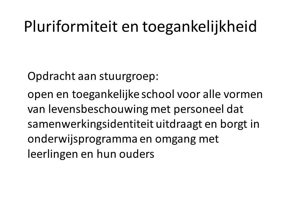 Voorwaarden Ledenvergadering PCBO: goedkeuring Gemeenteraad Franekeradeel: opheffing openbaar onderwijs Achlum Ouders/achterbannen: bereidheid tot Medezeggenschapsraden: instemming en advies Ministerie van Onderwijs: fusie- effectrapportage