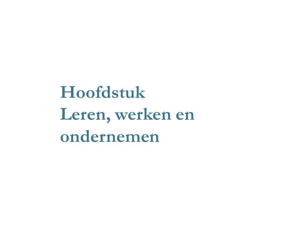 Amendement Alle zorgberoepen, werkzaam in Vlaanderen, die een door Vlaanderen erkend diploma bezitten Regel(s): 2073 Indiener: Lubbeek