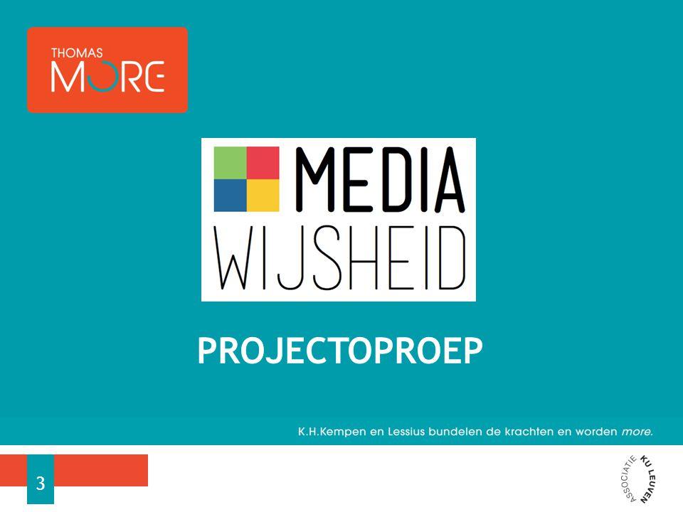 Multimediale boekenweek OPSTARTDAG 34