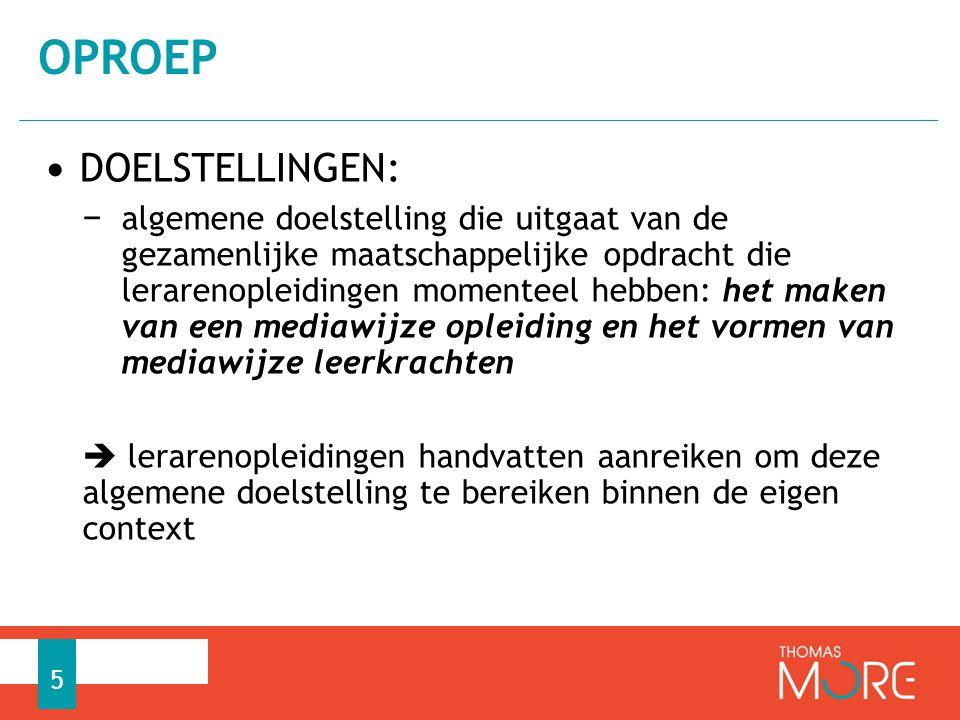 EIGEN MODEL Diepgaande analyse van deze verschillende modellen  inspiratie voor het ontwikkelen en inzetten van een competentiemodel mediawijsheid dat de definitie en missie van mediawijsheid, zoals geformuleerd in de conceptnota (Lieten & Smet, 2012), omsluit.