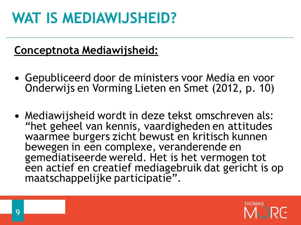 Multimediale boekenweek SLOTEVENT 40