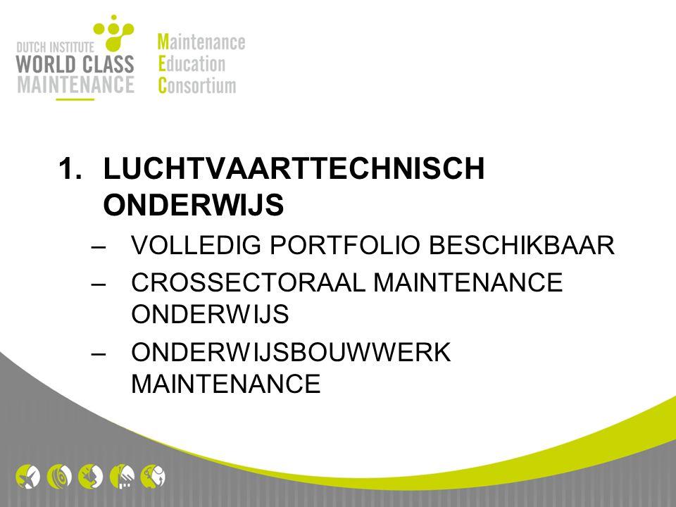 InfraProcesEnergieMaritiem HBO MBO VMBO WO Leerstoel Lectoraat Instroom projecten: Friek's Techniek Truck, TechnoKey, TechnoCoach.