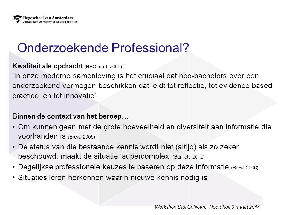 13 Uit: D.M.E.Griffioen, Visser-Wijnveen & Willems (eds) (2013).