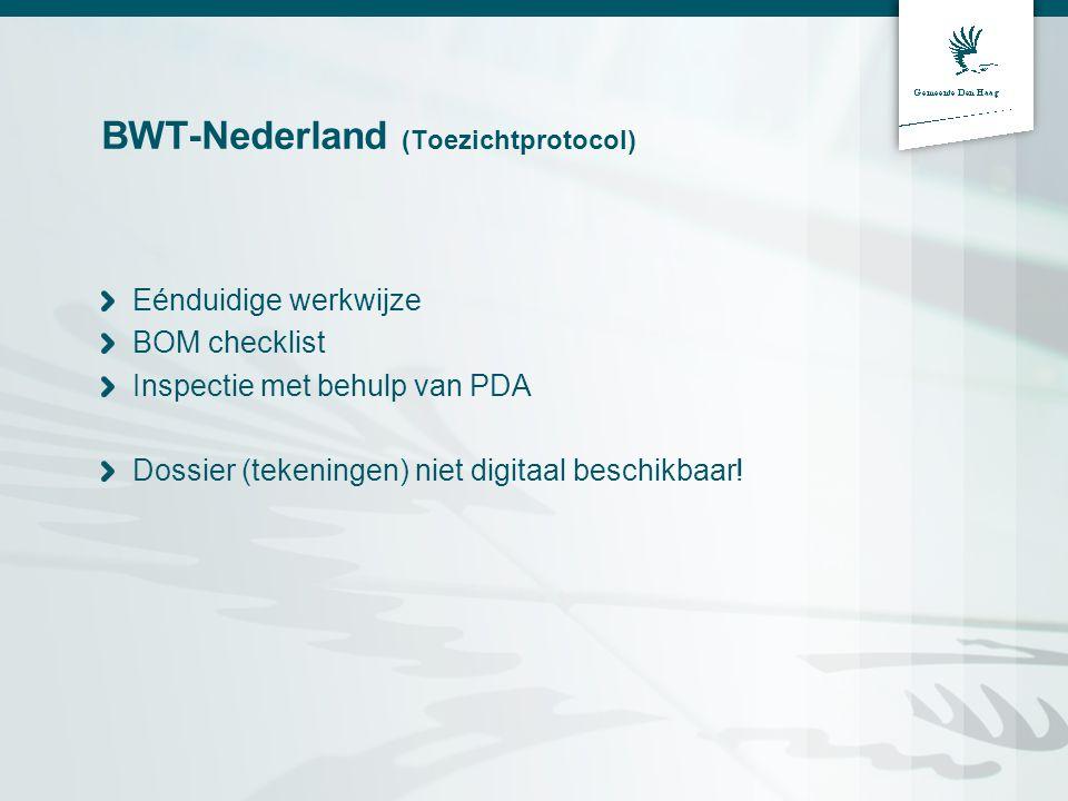 Oriëntatie nieuw product Arcadis CBB – Knooble Gemeente Amsterdam Yucat - MoHIS