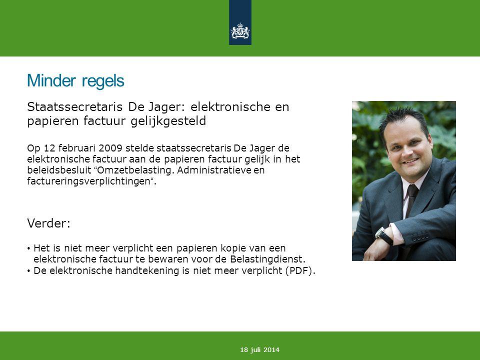 Logius, dienst digitale overheid 24 Documentatie Voor overheden: Business case (op te vragen bij uw Logius Accountmanager) Aansluithandleiding Template planning Koppelvlak en berichtenspecificaties En meer, zie: http://www.logius.nl/producten/projecten/e-factureren/voor-overheden/http://www.logius.nl/producten/projecten/e-factureren/voor-overheden/ Voor bedrijven: -Aansluithandleiding -Template planning - Koppelvlak en berichtenspecificaties En meer, zie: http://www.logius.nl/producten/projecten/e-factureren/voor-bedrijven/http://www.logius.nl/producten/projecten/e-factureren/voor-bedrijven/