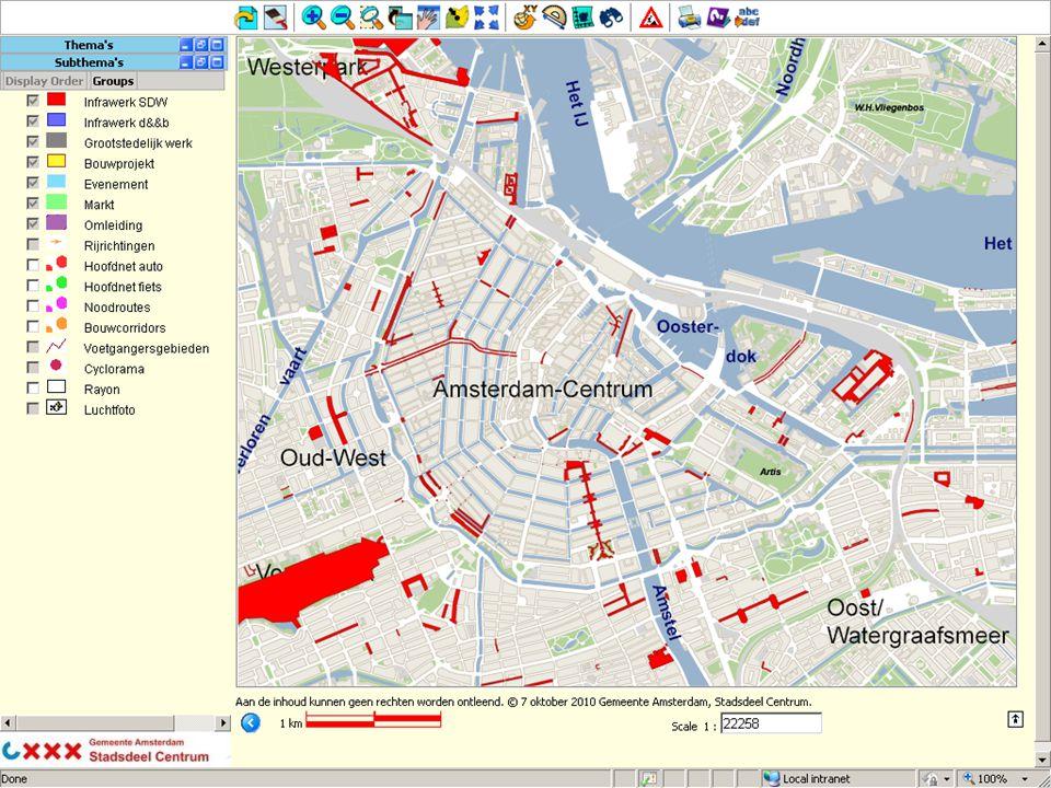 Vragen? geoinformatiekwaliteitsmetingen@centrum.amsterdam.nl