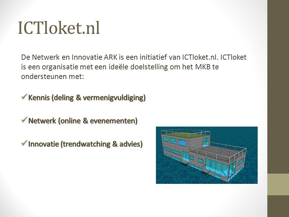 ICTloket.nl