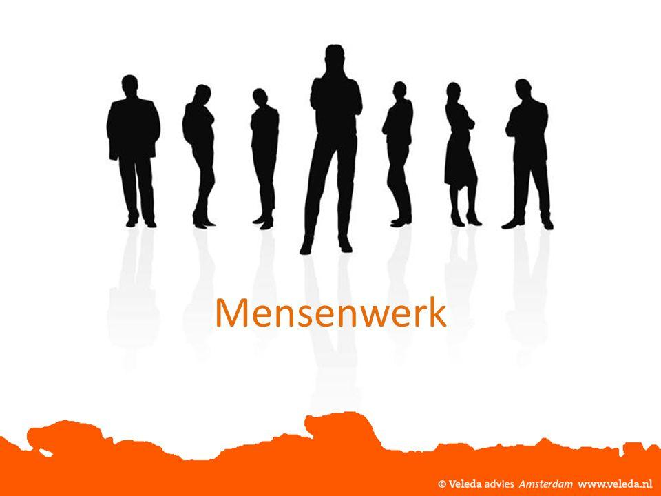 Tips © Veleda Advies Amsterdam www.veleda.nl Gun de ander veel Houd de stip aan de horizon in beeld Zorg voor korte termijn successen Zet creativiteit in Onderken moeilijkheden Voer nieuwe ideeën op proef direct door Zorg voor solide communicatie