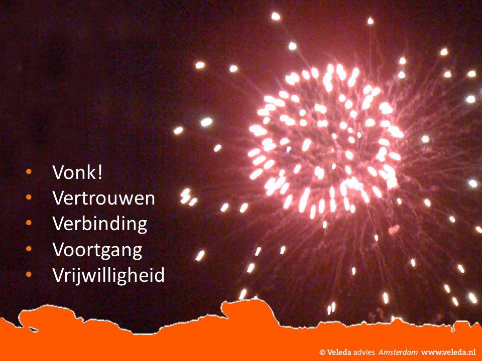 www.ateliervelp.nl www.veleda.nl