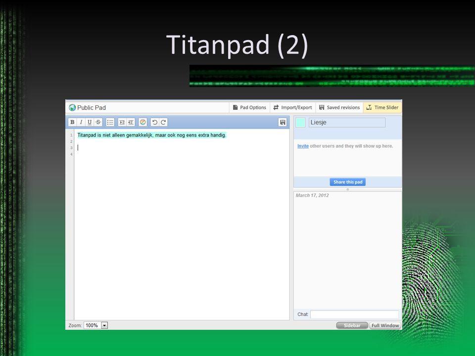 Titanpad (2)