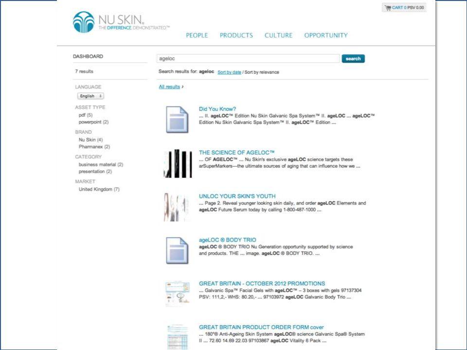 MOBILE OFFICE iOS Functies Navigator Dashboard Next Steps Bedrijfsactiviteiten