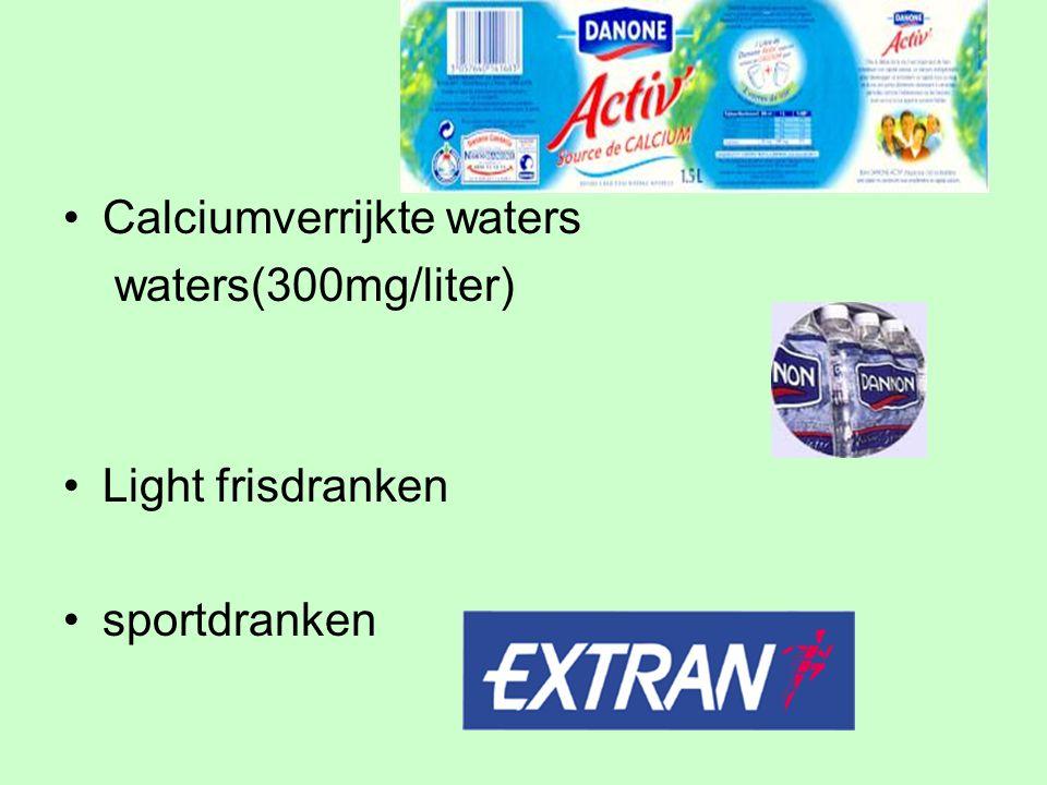 FRUIT 2-3 stuks/dag Koolhydraten Vezels Vitaminen en mineralen Variatie!