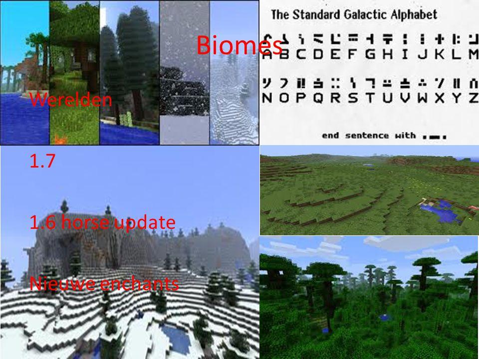 modpacks Minecraft verbeteren Leuker maken Winrar Word andere game