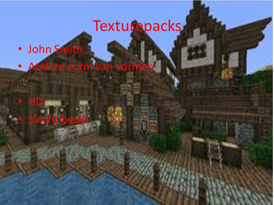 Reclame voor mojang Kijk op minecraft.com Klik minecraft aan En join the fun