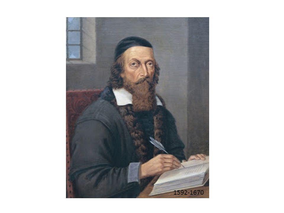 1592-1670