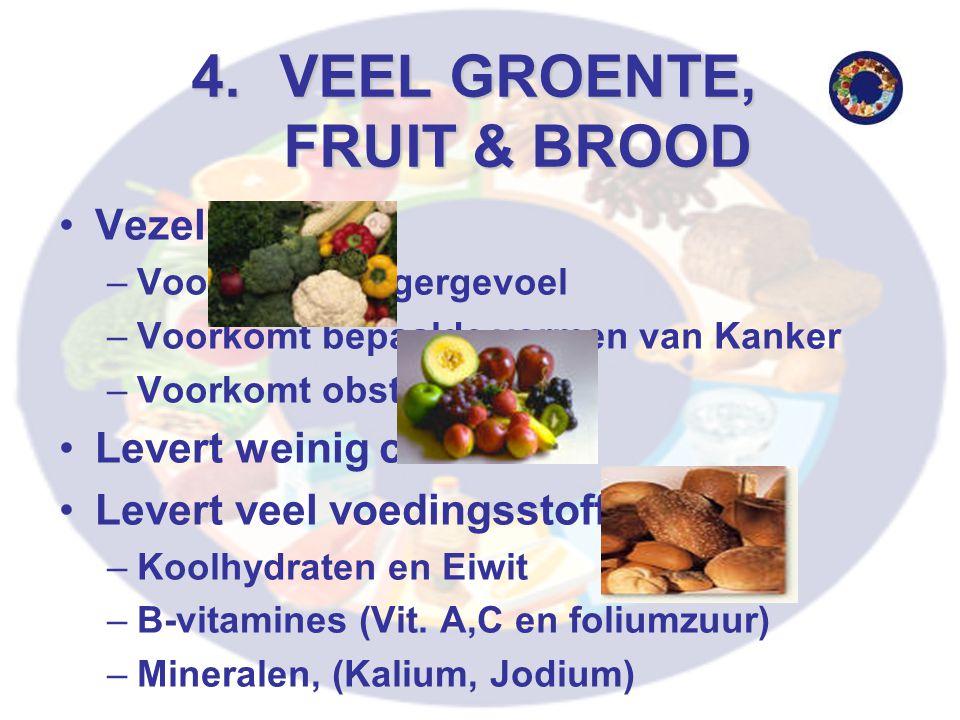 Gekookte groenten bevatten evenveel vitaminen als rauwe groenten  WAAR  NIET WAAR NIET WAAR Vitaminen zijn erg gevoelig voor warmte, de vitaminen verdwijnen.