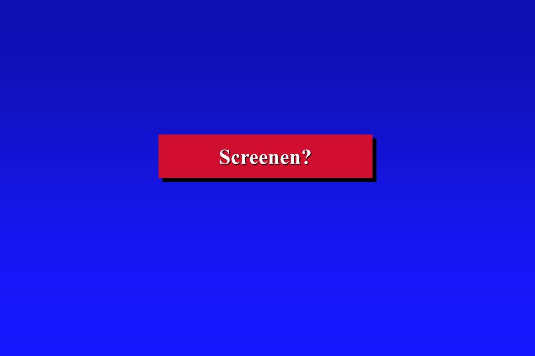 Screenen?Screenen?
