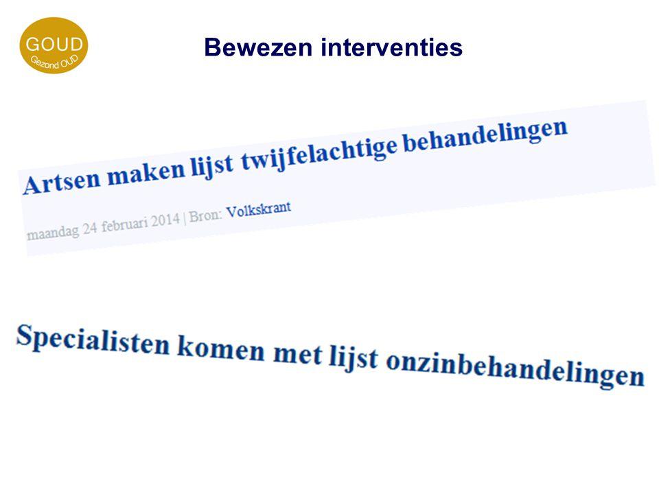 Context Medisch model vs burgerschapsparadigma 'Visievrije' kennis.