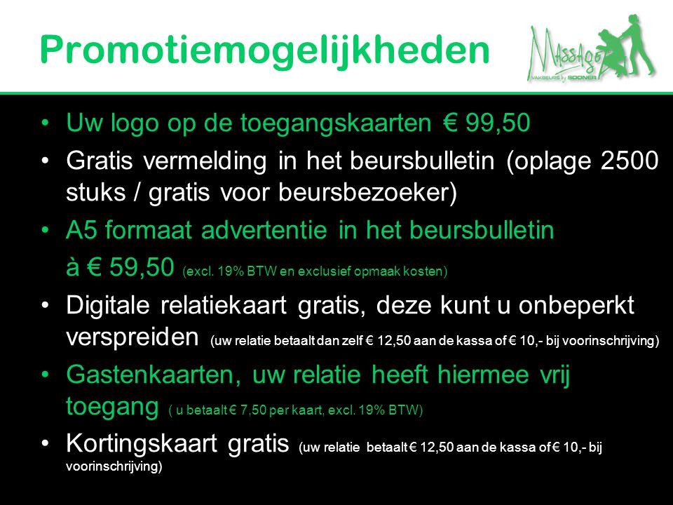 Plattegrond Voor algemene indruk Ingang/lift rechts onder Sooner-logo Klik na de presentatie op onderstaand pictogram voor detailinformatie…