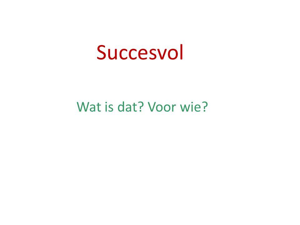 www.communicatiepunt.nl