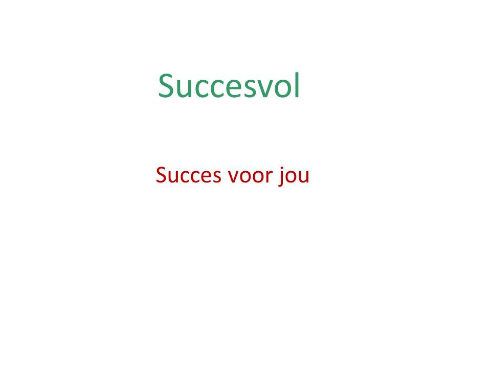 Een communicatiestrategie 1.Doel 2. Doelgroep 3. Doelstelling 4.