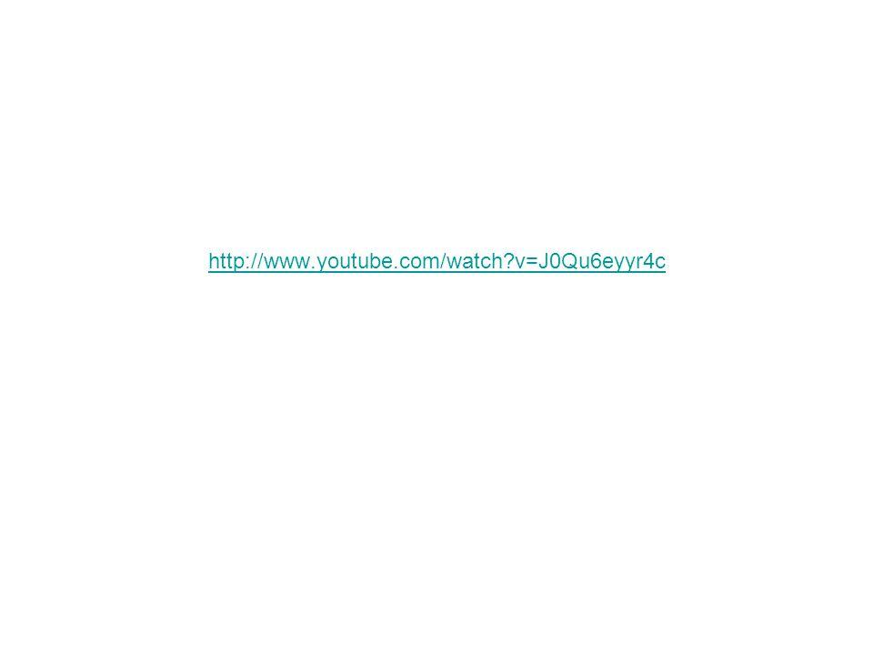 http://www.youtube.com/watch?v=J0Qu6eyyr4c