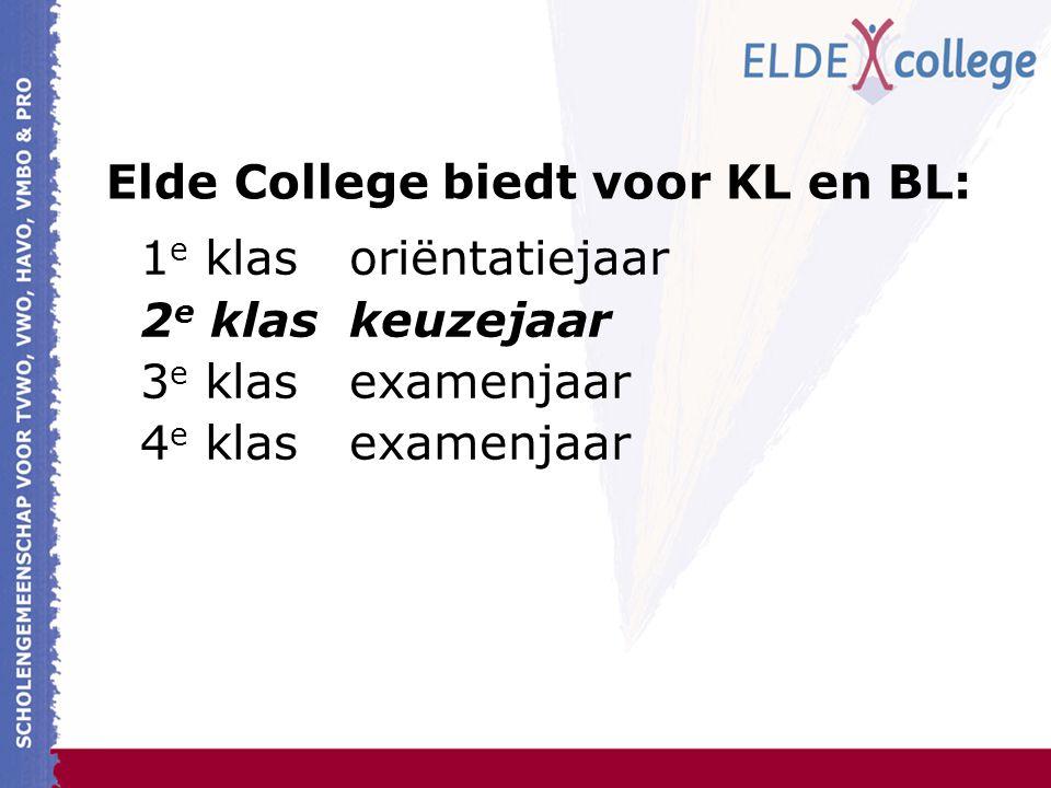 LWT en AKA voornamelijk praktijklessen en stages Nederlands en indien haalbaar andere theorievakken zoals Engels of wiskunde de mentor is de hele week beschikbaar diploma basisberoepsgerichte leerweg is haalbaar/anders certificaten Voor AKA  minimaal 15 jaar bij aanvang