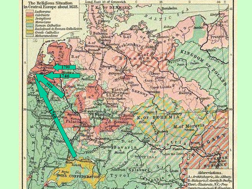 Het land van Diestedde was in het bezit van het klooster Werder de graaf van Rietberg de graaf van Stromberg de prior van Sint Maurits