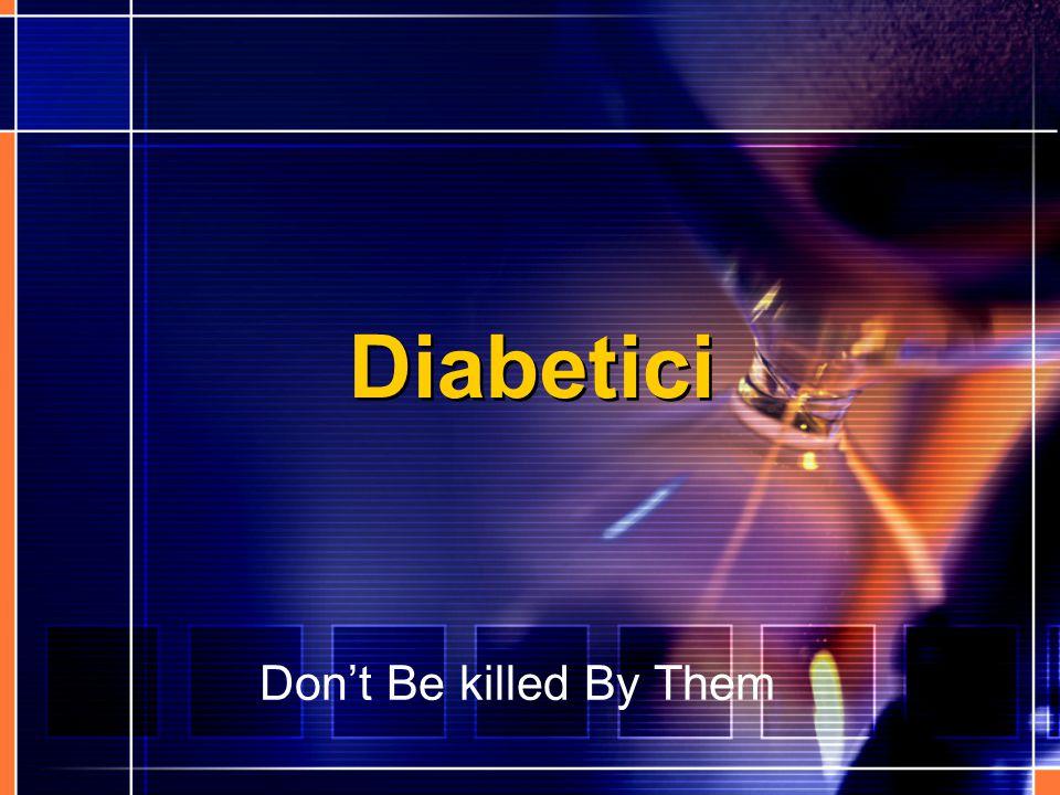 Verschillen Leeftijd Wijze van begin In de familie Lichaamsgewicht Insuline in het bloed Medicatie Opvallende klachten Jeugd Latere leeftijd Plotseling Sluipend Niet vaak Vaak Laag Overgewicht Laag Hoog Insuline Tabletten Ziek Vermoeid