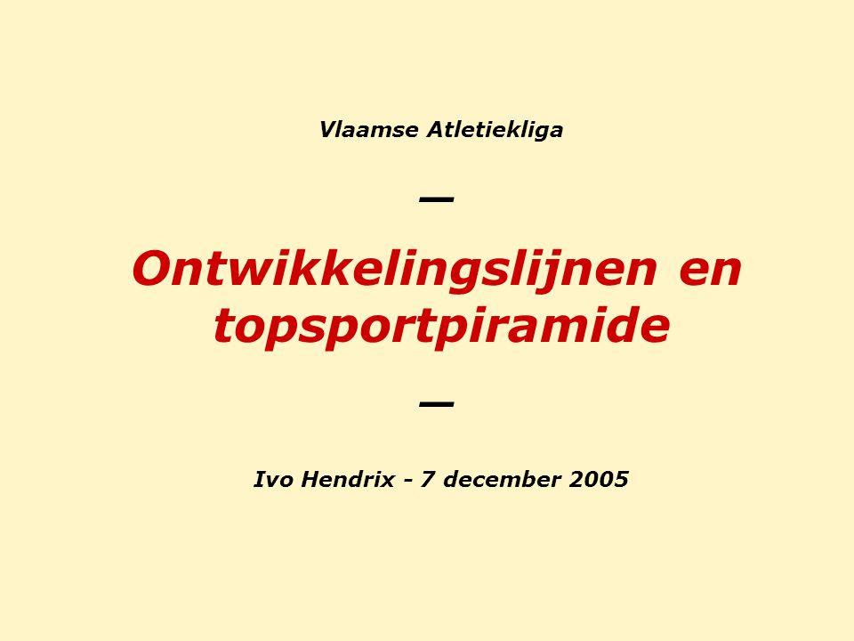Medailletabel OS Athene 2004