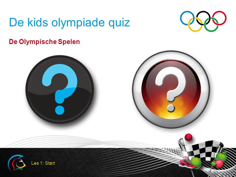 Hebben we in 2014 een Winter of een Zomer editie van de Olympische spelen.