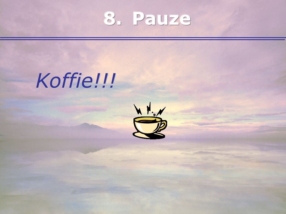 Koffie!!!