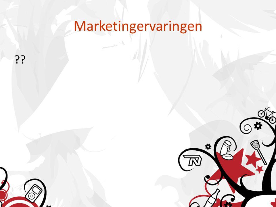 Nog wat leesvoer verdienmodellen http://www.sprout.nl/artikel.jsp?id=1931767 http://www.nieuwamsterdam.nl/content/docs/FREE_bw _v3.pdf Maar die hadden jullie toch al gelezen toch?