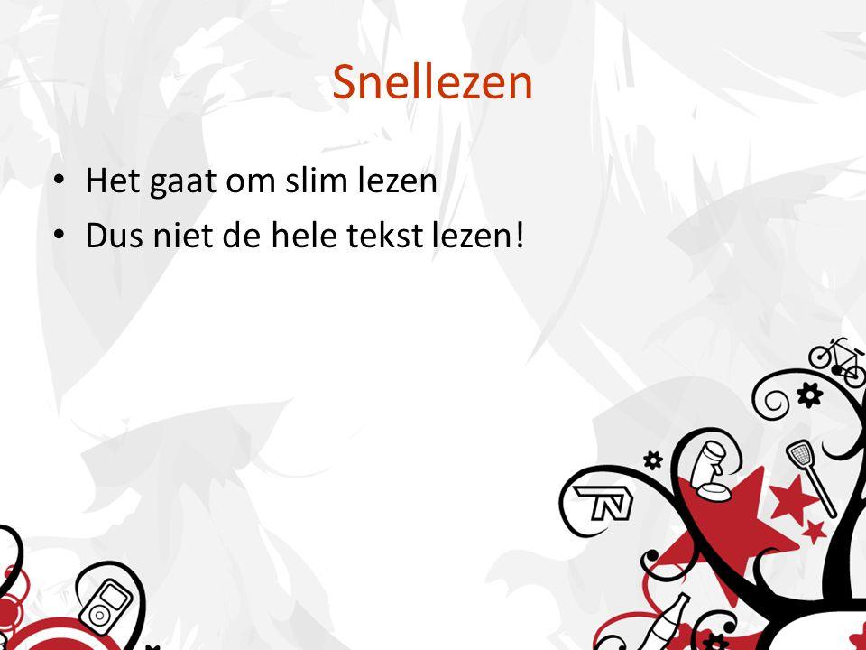 Free: Huiswerk http://www.nieuwamsterdam.nl/boekuitgave.aspx?id=1184 Kom met 20 voorbeelden van Free of combinaties daarvan...