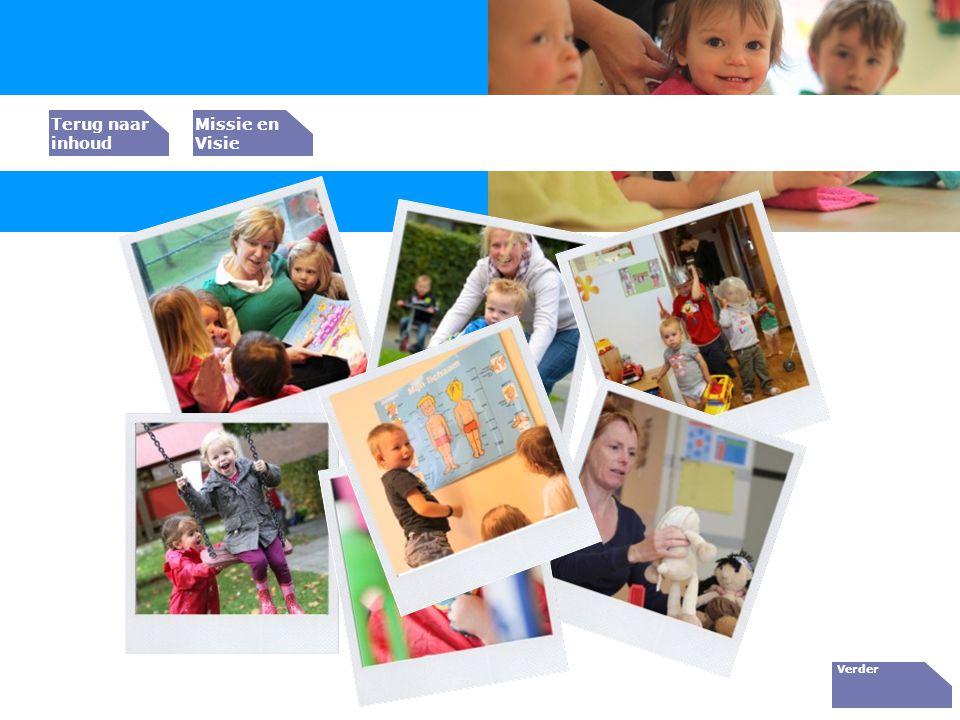 Bedrijfs resultaat Centrale Ouder Commissie Verder naar Raad van Toezicht Terugblik 2011 Afgelopen jaar heeft de Centrale Ouder Commissie en MIK een aantal advies trajecten samen constructief opgepakt.