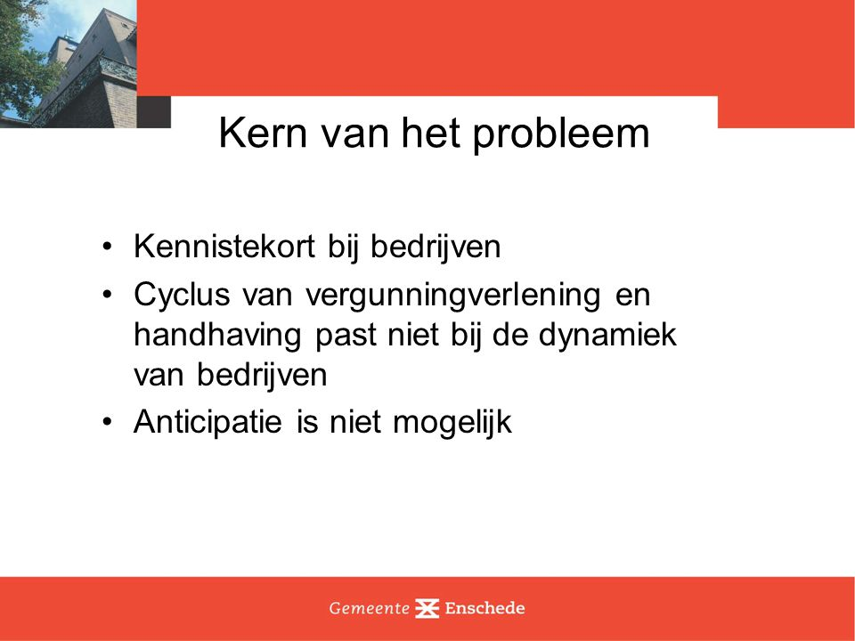 Oplossingsmodel(letje) Complexiteit Kennis ondernemer + +- -